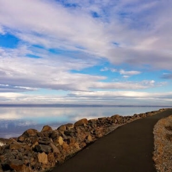 Columbia River Heritage Trail