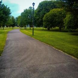 Timber Linn Park